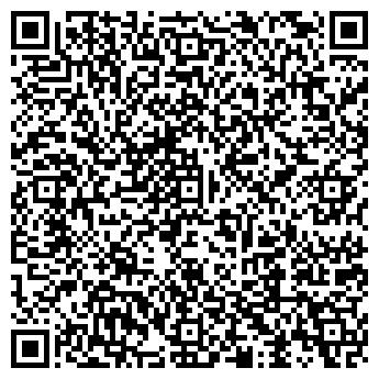QR-код с контактной информацией организации СТРОММАШИНА-КОМПЛЕКТ, ООО