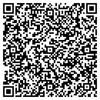 QR-код с контактной информацией организации № 3 МУНИЦИПАЛЬНАЯ