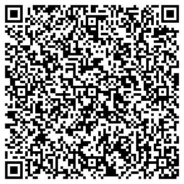QR-код с контактной информацией организации № 7 МУНИЦИПАЛЬНАЯ