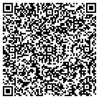 QR-код с контактной информацией организации № 10 МУНИЦИПАЛЬНАЯ