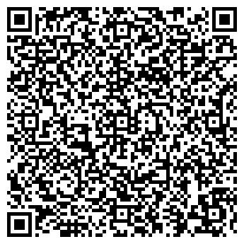 QR-код с контактной информацией организации № 19 МУНИЦИПАЛЬНАЯ