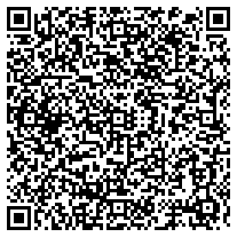 QR-код с контактной информацией организации № 20 МУНИЦИПАЛЬНАЯ