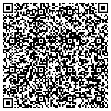 QR-код с контактной информацией организации № 35 СРЕДНЯЯ ОБЩЕОБРАЗОВАТЕЛЬНАЯ ШКОЛА С ГИМНАЗИЧЕСКИМИ КЛАССАМИ