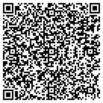 QR-код с контактной информацией организации № 3 ГИМНАЗИЯ МОУ