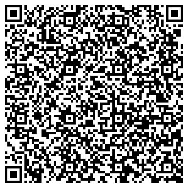 QR-код с контактной информацией организации № 48 СПЕЦИАЛЬНАЯ ШКОЛА ДЛЯ ДЕТЕЙ С ТЯЖЕЛЫМ НАРУШЕНИЕМ РЕЧИ, КОРРЕКЦИОННОЕ, МУ