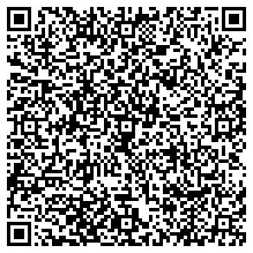 QR-код с контактной информацией организации НАТУРОТЕРАПИЯ МЕДИЦИНСКИЙ ЦЕНТР, ООО