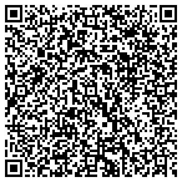 QR-код с контактной информацией организации СТОМАТОЛОГИЧЕСКАЯ ПОЛИКЛИНИКА МУЗ