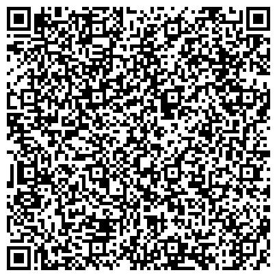 QR-код с контактной информацией организации ВК ПРЕДПРИЯТИЕ РЕЛЕЙНОЙ ЗАЩИТЫ И СИСТЕМ УПРАВЛЕНИЯ ТОО