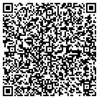 QR-код с контактной информацией организации КОЛЛЕКТИВНОЕ ПРЕДПРИЯТИЕ ФИЛАТОВСКОЕ