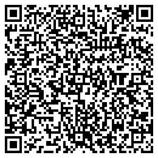 QR-код с контактной информацией организации НИТА