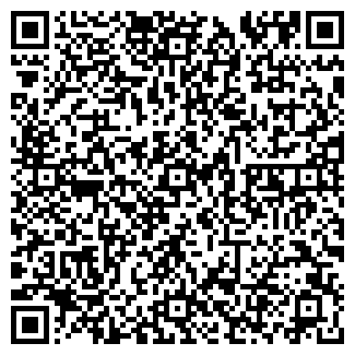QR-код с контактной информацией организации МИРАЖ-80, ТОО