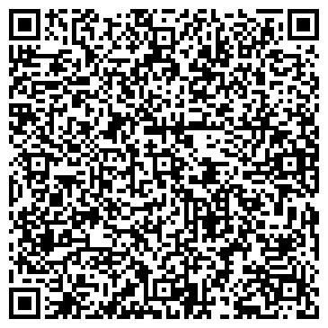 QR-код с контактной информацией организации РУССКОЕ БИСТРО ПОТРЕБИТЕЛЬСКОЕ ОБЩЕСТВО