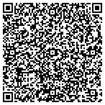 QR-код с контактной информацией организации ГОССЕМИНСПЕКЦИЯ ПО КАЛУЖСКОЙ ОБЛАСТИ