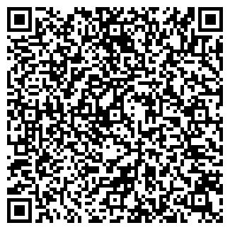 QR-код с контактной информацией организации МИР-ФОТО