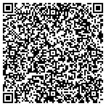 QR-код с контактной информацией организации ЛАВКА ДИКОВИННЫХ ВЕЩИЦ
