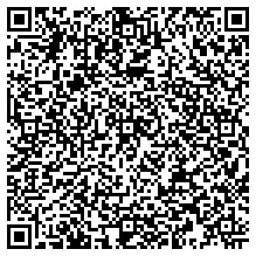 QR-код с контактной информацией организации ЭКСПРЕСС-РЕМОНТ СОТОВЫХ ТЕЛЕФОНОВ