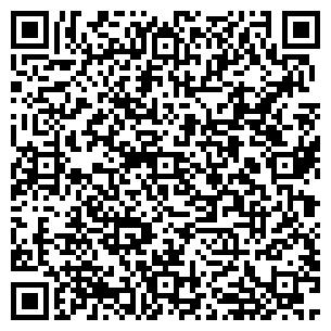 QR-код с контактной информацией организации ОКА, ООО