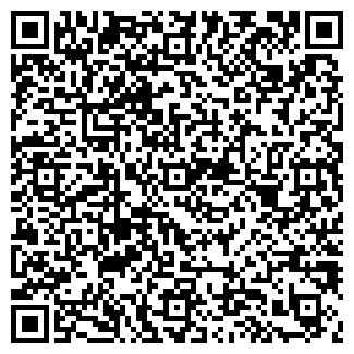 QR-код с контактной информацией организации ГУП ПРИОКСКАЯ
