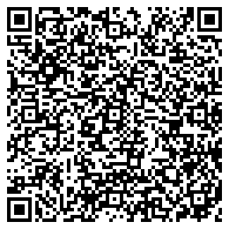 QR-код с контактной информацией организации БМГ РЕГИОН