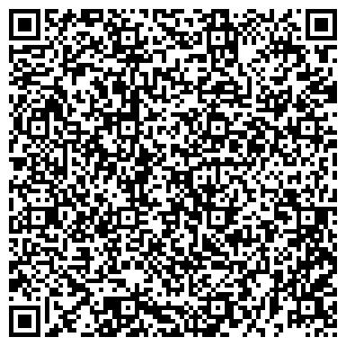 QR-код с контактной информацией организации Отдел ЗАГС администрации Хорольского муниципального района