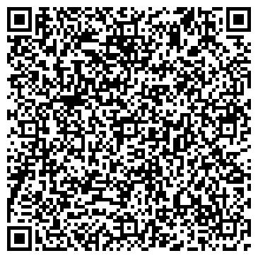QR-код с контактной информацией организации ГУ КАЛУЖСКИЙ ОБЛАСТНОЙ ОНКОЛОГИЧЕСКИЙ ДИСПАНСЕР