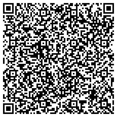 QR-код с контактной информацией организации ВОРОСИНКА КРЕСТЬЯНСКОЕ ХОЗЯЙСТВО ТОО