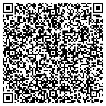 QR-код с контактной информацией организации ГРУППА ТОРГОВОГО ОБОРУДОВАНИЯ