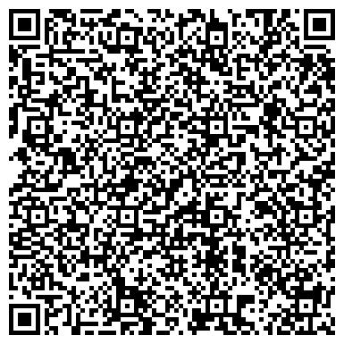 QR-код с контактной информацией организации ОАО «Калужская сбытовая компания»
