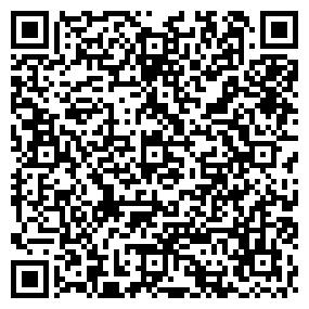 QR-код с контактной информацией организации ПЛАНЕТА-6