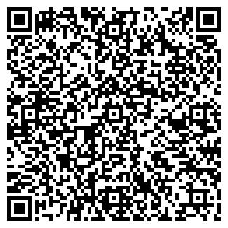 QR-код с контактной информацией организации УПРАВЛЕНИЕ ПО ДЕЛАМ АРХИВОВ