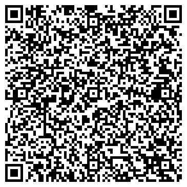 QR-код с контактной информацией организации МИГРАЦИОННАЯ СЛУЖБА ОБЛАСТИ ТЕРРИТОРИАЛЬНАЯ