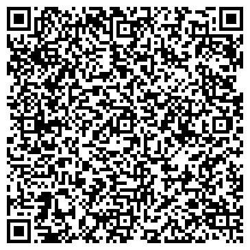 QR-код с контактной информацией организации УПРАВЛЕНИЕ ПО ДЕЛАМ МИГРАЦИИ УВД ОБЛАСТИ