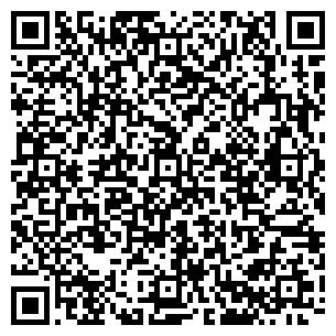 QR-код с контактной информацией организации ООО ПМК-5