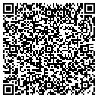 QR-код с контактной информацией организации ДСУ № 1, ЗАО