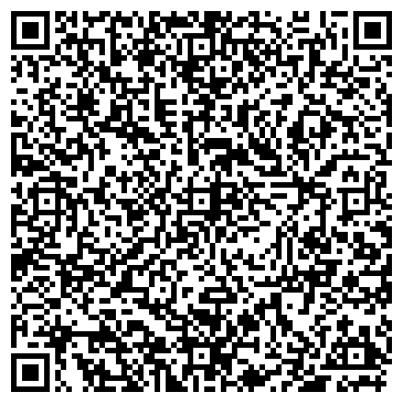 QR-код с контактной информацией организации КАЛУГААГРОСТРОЙ АГРОСТРОИТЕЛЬНАЯ КОМПАНИЯ, ОАО