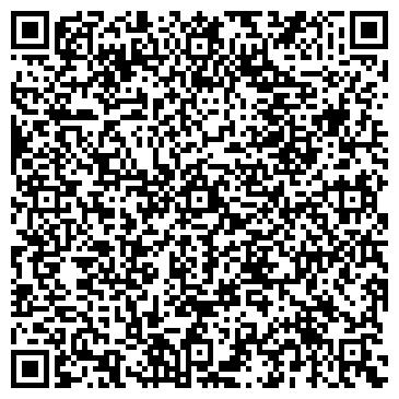 QR-код с контактной информацией организации ВОСТОКАВТОДОР ОАО