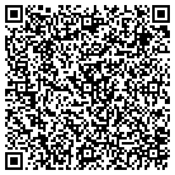 QR-код с контактной информацией организации КАЛУГАСТРОЙСЕРВИС