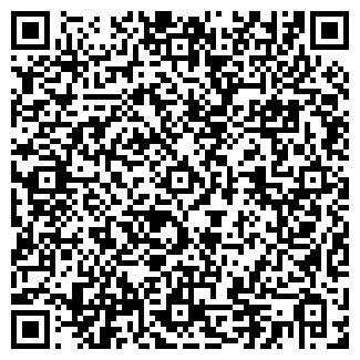 QR-код с контактной информацией организации КАЛУГАСТРОЙ, ОАО