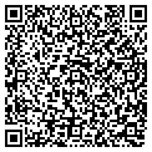 QR-код с контактной информацией организации КАЛУЖТРАНССТРОЙ, ЗАО