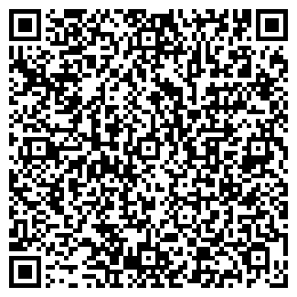 QR-код с контактной информацией организации МОНОЛИТ-ТУР, ОАО