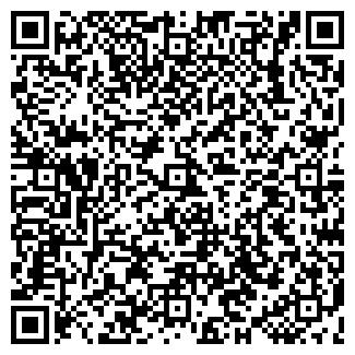 QR-код с контактной информацией организации МПМК-3, ЗАО