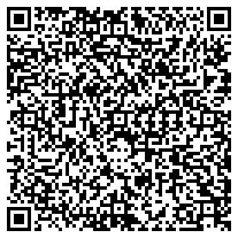 QR-код с контактной информацией организации ПРОДМЕХМОНТАЖ, ОАО