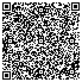 QR-код с контактной информацией организации РД-СПЕЦАВТОМАТИКА, ЗАО