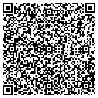 QR-код с контактной информацией организации САМОСТРОЙ-РИЭЛТОР