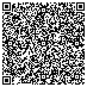 QR-код с контактной информацией организации СЕЛЬСТРОЙ КАЛУЖСКОЕ УПРАВЛЕНИЕ МЕХАНИЗАЦИИ АО