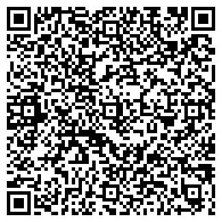 QR-код с контактной информацией организации ОАО СЕЛЬСТРОЙ