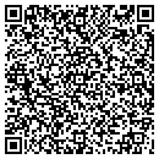 QR-код с контактной информацией организации СМАО-7