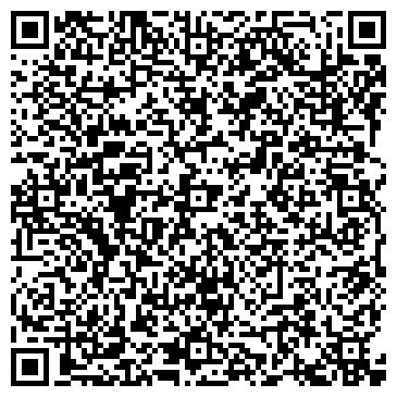 QR-код с контактной информацией организации СПЕЦУПРАВЛЕНИЕ-76 ОАО ТРАНСВЗРЫВПРОМ