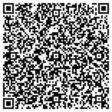 QR-код с контактной информацией организации ВОСТОКБИЗНЕСКОНТРАКТ ТОО