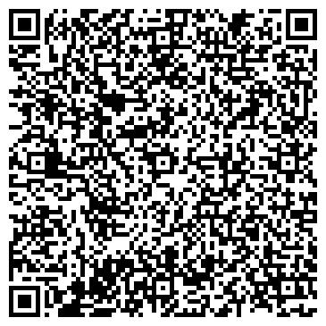QR-код с контактной информацией организации СТРОИТЕЛЬНАЯ ИНИЦИАТИВА, ООО
